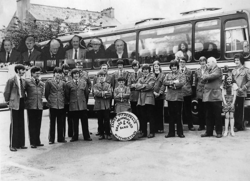 SChamberlain- brass band 1980-edit.JPG