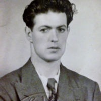 KH_photo_passport_1950.jpg