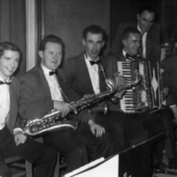 SChamberlain- The Woodpeckers London c1960-edit.jpg
