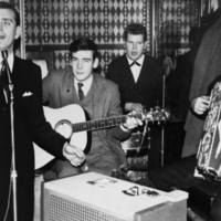 SChamberlain- Tommy & the Whelps London c1962-edit.jpg