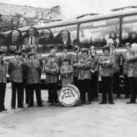SChamberlain- brass band 1980-edit.JPG