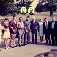 KH_photo_family_1972.jpg